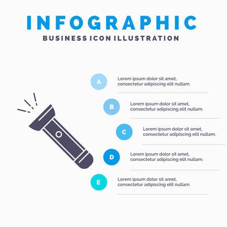 Business template for Imagination, imaginative, imagine, idea, process. Orange Visiting Cards with Brand template