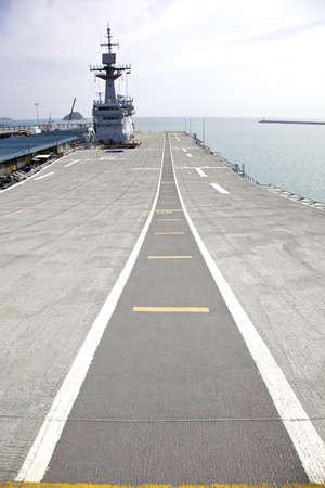 usn: Thai Navy warship Jukkri Narubet Nov 8,2011