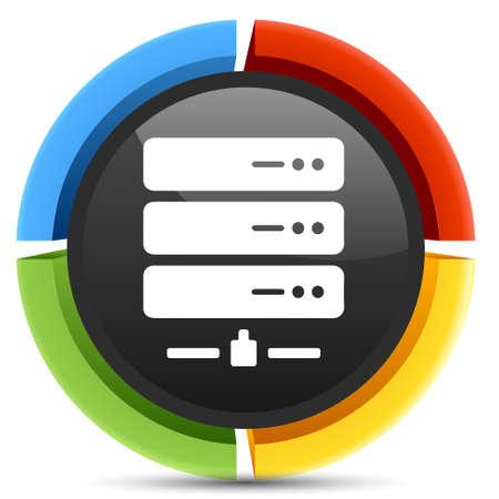 rack: rack  icon