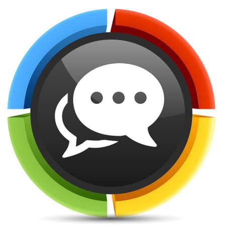 komunikacja: