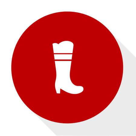 Boots icon.