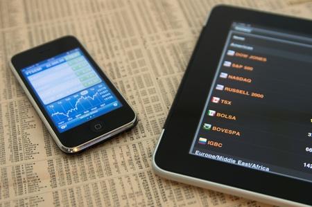 3g: Apple Ipad 3g WiFi Iphone 3Gs