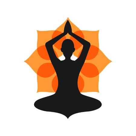 Yoga MEditation 2
