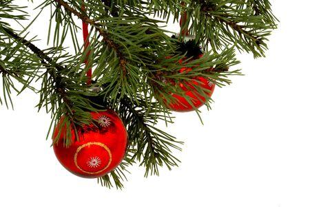 christmas decoration         Фото со стока