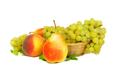 fruits  Stock Photo - 1423466