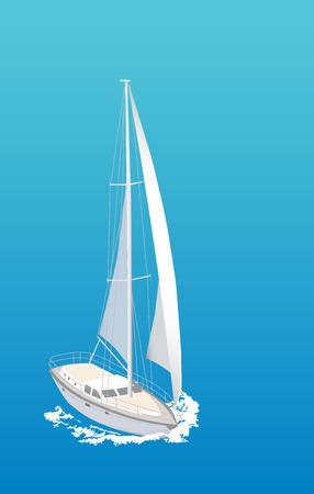 luxury travel: velero