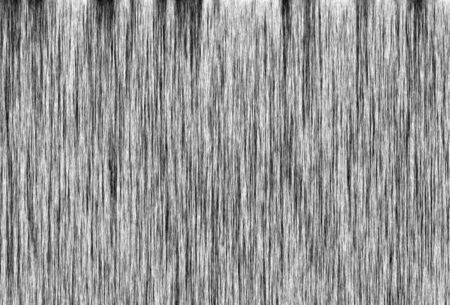 Abstract gray grunge striped background photo
