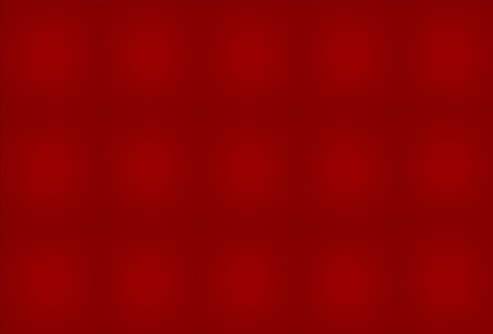 originally: Abstract red  geometric pattern background