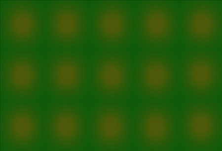originally: Abstract green red   geometric pattern background Stock Photo