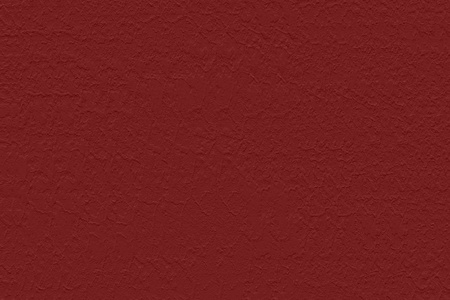claret: Abstract textured  burgundy color background Stock Photo