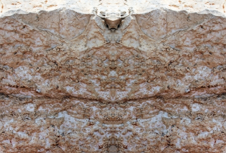 limestone: Limestone