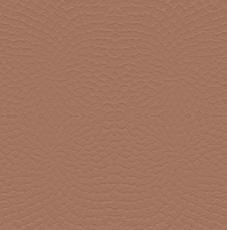 Blank Wall beautiful pattern  Background photo