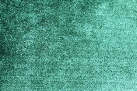 green carpet: Green carpet texture background