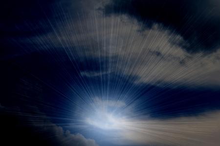 holy spirit: Holy Spirit