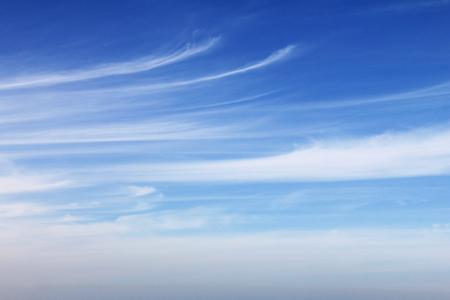 wispy: beautiful wispy cloud backgrounds