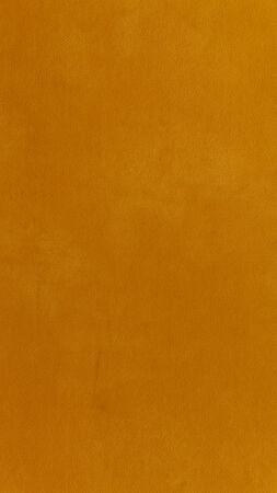 mottle: Abstract grunge dipinta vecchio muro di fondo per voi