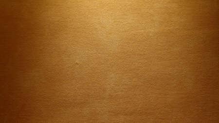 mottle: Astratto dipinto vecchio muro di fondo per voi Archivio Fotografico