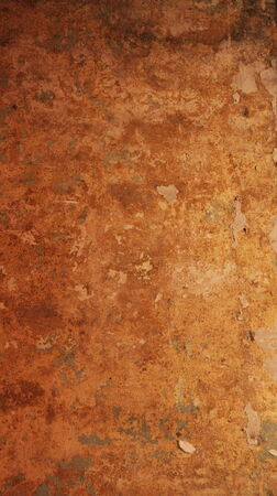 mottle: Abstract  grunge painted old wall background  for you