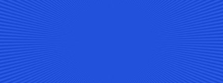 through travel: Space warp travel through  abstract blue universe