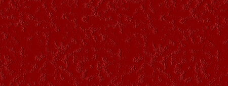 Abstract red rough surface background