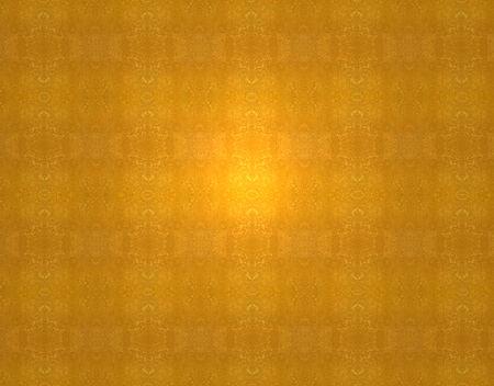 Orange grunge  vintage pattern wallpaper background photo