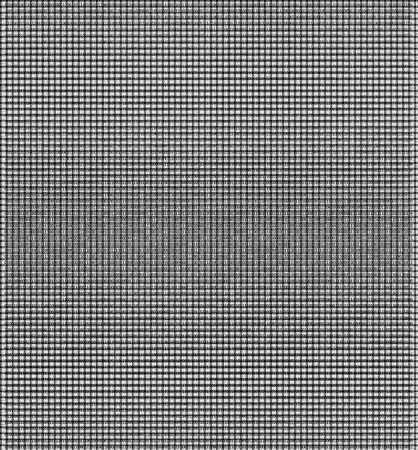 matting: Abstract grunge gray matting with binary pattern