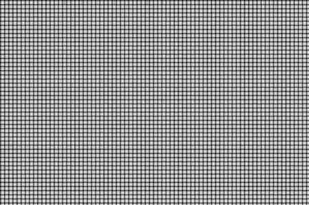 matting: Abstract grunge gray matting
