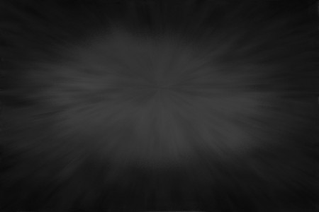 Dark background with radial rays