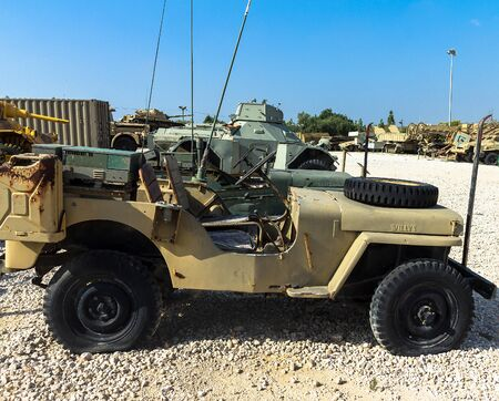 Willys Mb Or U S Army Truck And Ford Gpw Are Four Wheel Drive Utility Vehicles