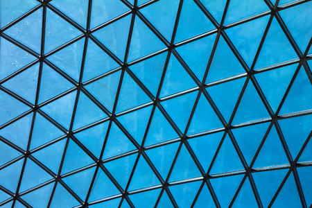 glass ceiling:  glass ceiling.  Editorial