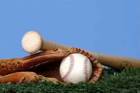 d2d46328de2 Baseball Mit Stock Photos. Royalty Free Baseball Mit Images