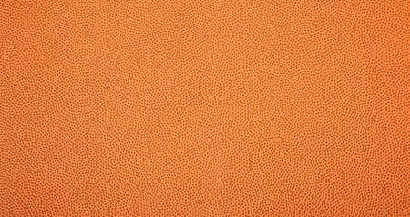 baloncesto: Un fondo de baloncesto de cuero con textura  Foto de archivo