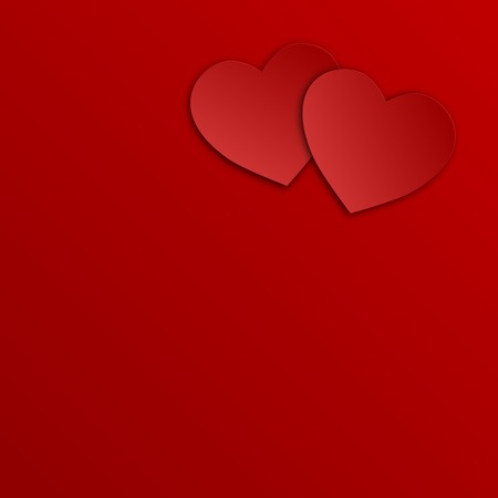 two hearts: two hearts