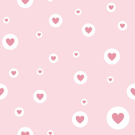 submission: Background with hearts