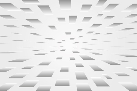 continuously: background - pattern