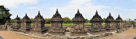 36919661-candi-plaosan-is-a-buddhist-tem