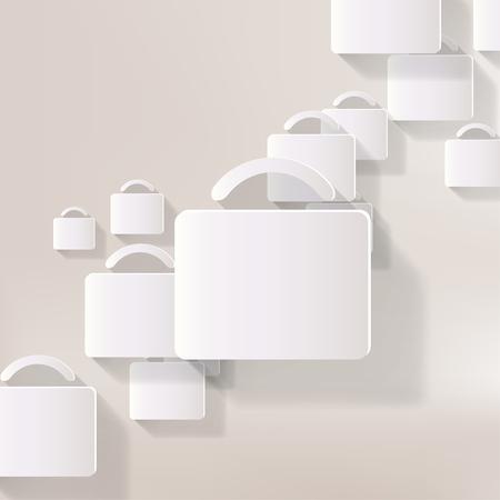 Portfolio web icon