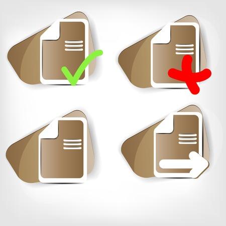 ini: File web icon