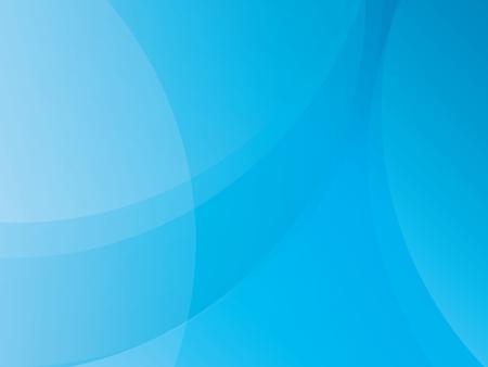 Abstrakt Hintergrund polygonalen Standard-Bild - 23166392