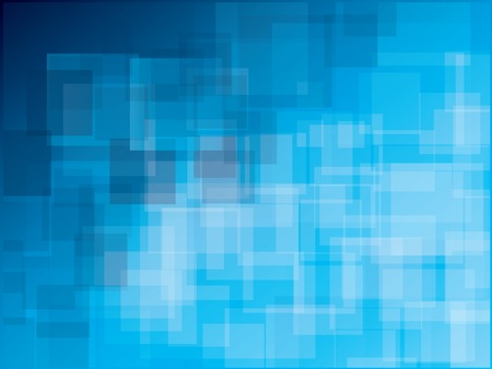 Abstrait arrière-plan polygonal Banque d'images - 23166393