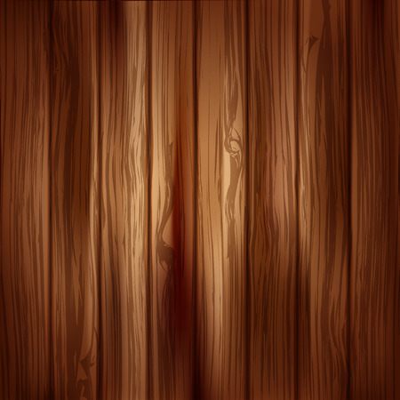 tree texture: Wooden background. Tree texture.