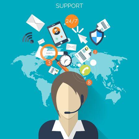 요약보고: 플랫 지원 서비스 배경 .Temwork 개념. 글로벌 커뮤니케이션 및 작업 expierence이. 비즈니스, 브리핑 조직. 돈의 결정과 분석. 일러스트