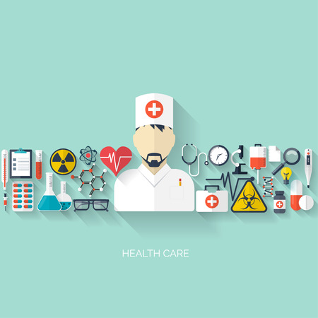 Help with a research paper on the health care system?