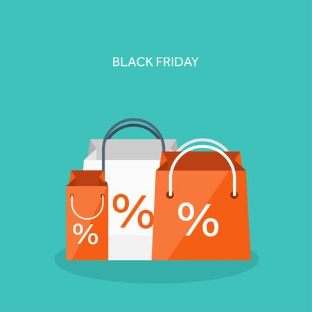 money making: Vector illustration. Flat header. Internet shopping. Web store. Global communication ,trading.E- business. E-commerce ,money making. Illustration
