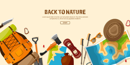 survive: Travel,Hiking Background. Mountain Climbing.International Tourism,Trip to Nature,Around the World Journey.Summer Holidays,Camping.Exploring and Discovering Adventure,Worldwide Trekking Expedition.Map