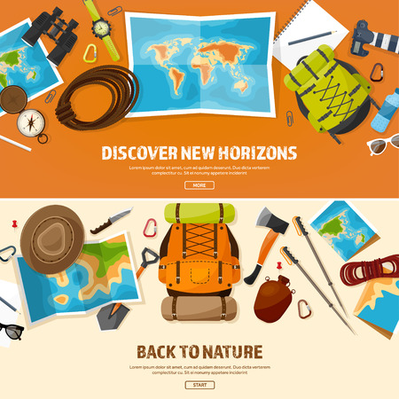 discovering: Travel,Hiking Background. Mountain Climbing.International Tourism,Trip to Nature,Around the World Journey.Summer Holidays,Camping.Exploring and Discovering Adventure,Worldwide Trekking Expedition.Map