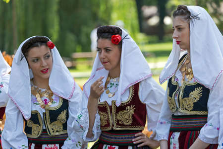 Timisoara girls