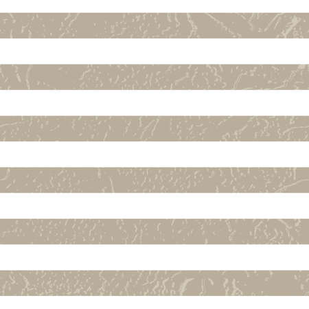 gray strip backdrop: Grey and white stripe. Horizontal vector background. Seamless pattern. Transparent texture.