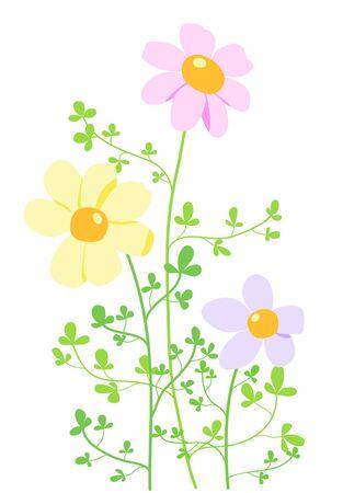 wallpaperrn: flowers