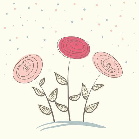wallpaperrn: bouquet of flowers